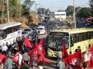 campanha salarial 2012- centro industrial