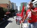 campanha salarial 2012- atividade no centro de div