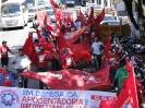 campanha salarial 2012-Atividade no centro de div